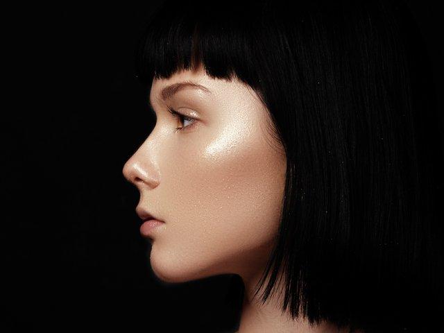 V3ファンデーション|V3エキサイティングファンデーション|髪質改善|ミネコラ|en~naturalのイメージその4
