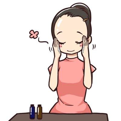 【5/15店頭お渡し】¥4050(税込) 乳液