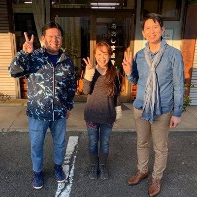 7月4日 縦巻き横巻きセミナーin 名古屋