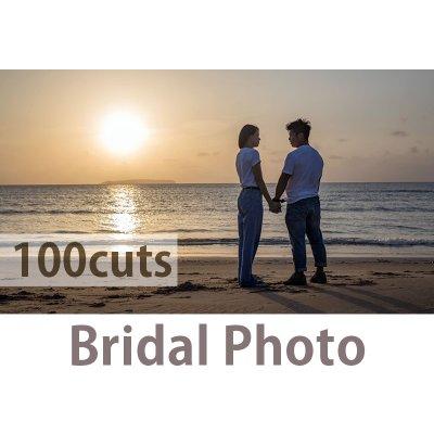 映像制作|福岡|鹿児島|ステキメーカー【写真商品】結婚式「平日限定ロケ写真撮影」