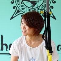 7/17(金)21:30~Mahanaオンライン姿勢改善トレーニング(60min)限定10名nozomi