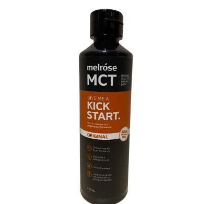 MCTオイル (オリジナル250)