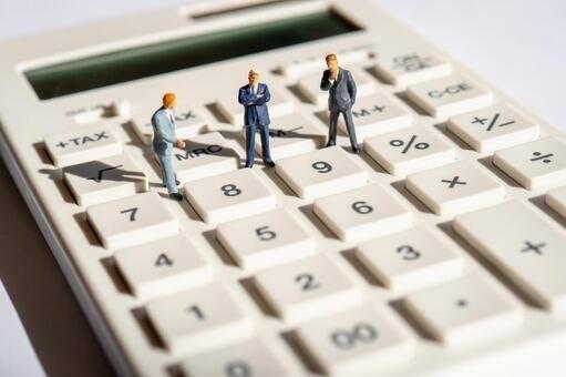 『税金が助かれば嬉しくないですか!』それが聴ける 賢約セミナー 4月16日(金)7時−8時のイメージその2