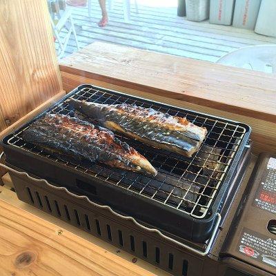 日本一美味いトロサバ干物!トロ鯖ひものの紹介コーナー