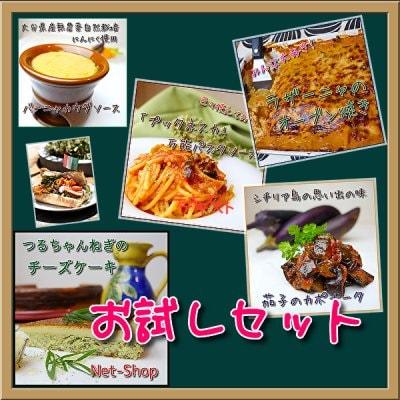 【迷ったらこちら!】シェフおまかせお野菜惣菜&ラザーニャ(ラザニア...