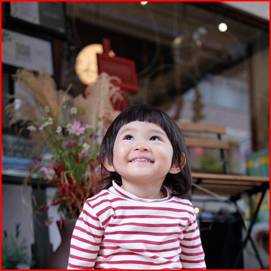 【子ども達に大分県産のおいしいお野菜をもっともっと食べてもらいたい】子ども応援チケットのイメージその1