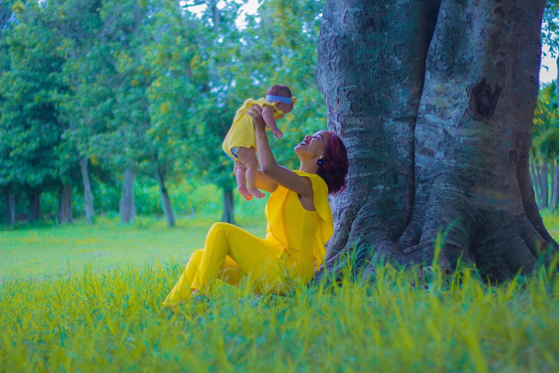 ホメオパシー親子セッション(お母様+お子様1人) 2回目以降(1時間半)クラシカルのイメージその1