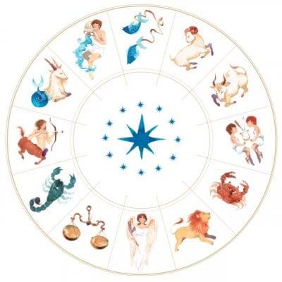 【銀行振込のみ】ayano 12/13実施 占星学ワンデーセミナー