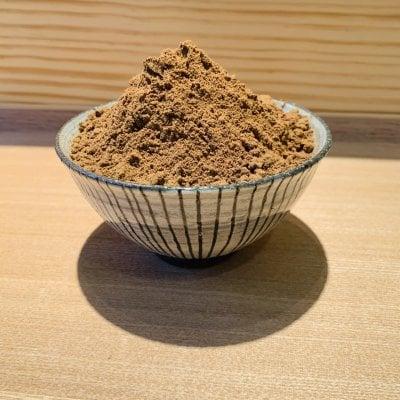 自粛生活応援!セット<食べる米ぬか・腸の免疫力UP大作戦!>