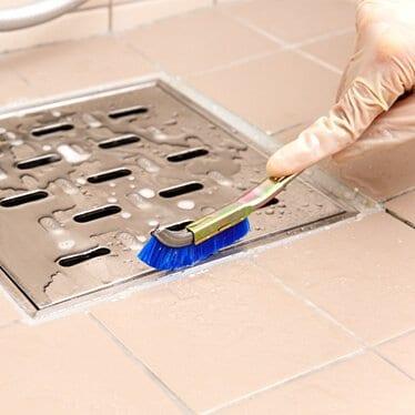 浴室クリーニング(床面積4m²、高さ2.4m未満)+カビ防止コート(愛知県 春日井市|岐阜県 土岐市周辺対象)のイメージその3