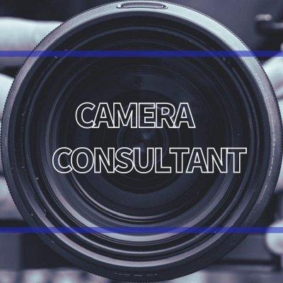 カメラ・動画・セミナー、イベント中継(企画・編集・集客コンサルティング他含む)