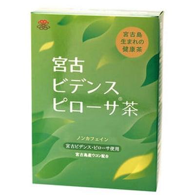宮古ビデンスピローサ茶 90g(3g×30包)