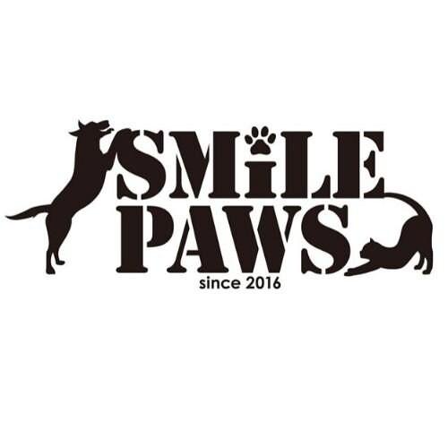 犬・猫レスキュー団体 募金チケット SmilePawsのイメージその1