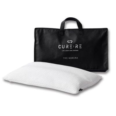 [店頭決済][整体理論に基づいた]自然治癒力を最大化する究極の睡眠枕