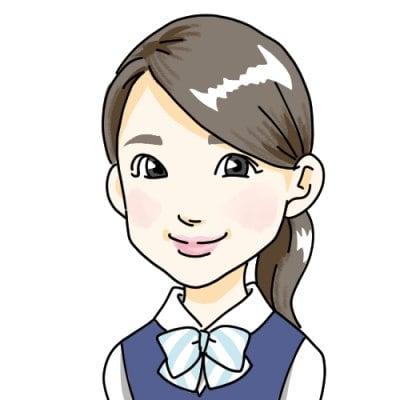 【デジタル似顔絵】SNSアイコン、名刺用