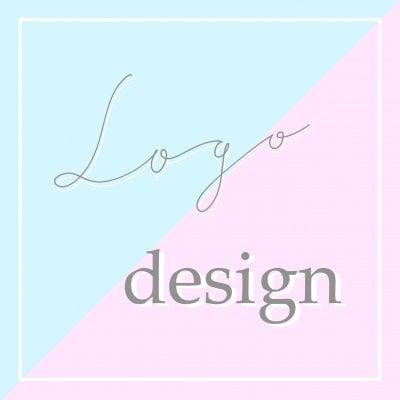 【ロゴデザイン】ショップカード・ECサイト・SNSアイコン