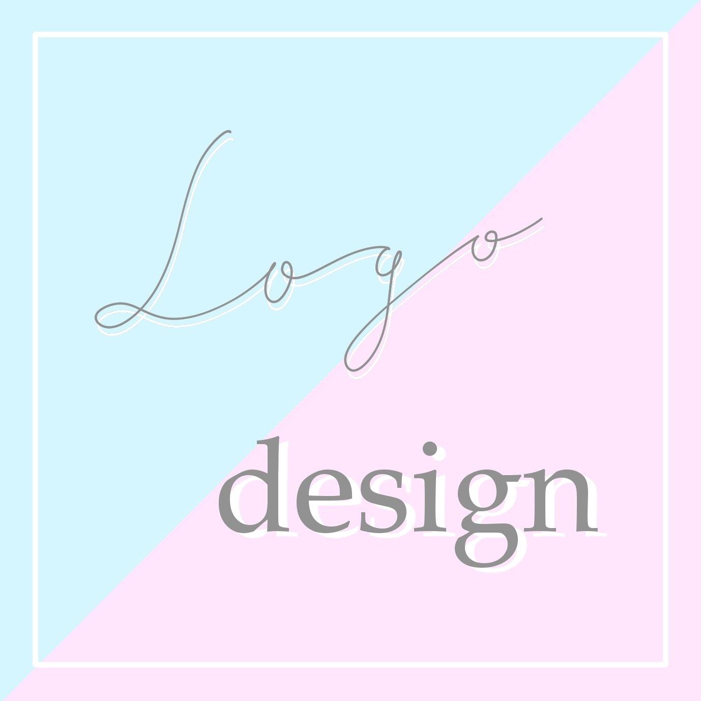 【ロゴデザイン】ショップカード・ECサイト・SNSアイコンのイメージその1