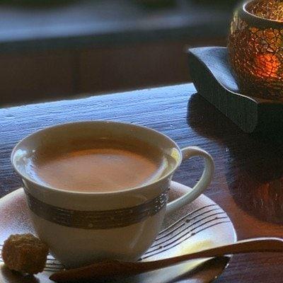 箱根吟遊特選オリジナルブレンドコーヒー/100g