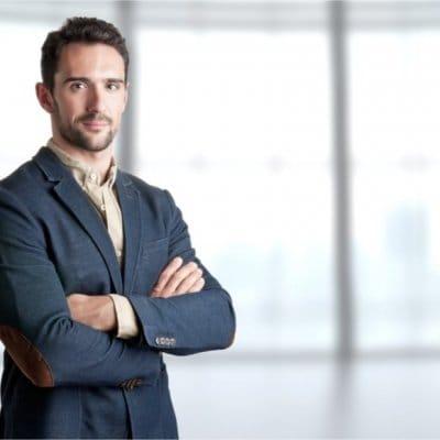 3月13日(土)シンセイ・ビジネスコンサルタント特別セミナー『成果を出す個人事業主の心構え』
