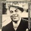 """【中古CD jamaica0588】Thomas""""Fats"""" Waller Classic Jazz From Rare Piano Rolls"""
