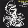 【中古CD Jamaica636】ルー・ドナルドソン LOU DONALDSON Quintet / Sextet
