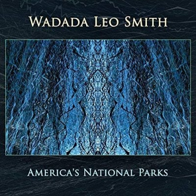 【中古CD jamaica0645】WADADA LEO SMITH / AMERICA'S NATIONAL PAR