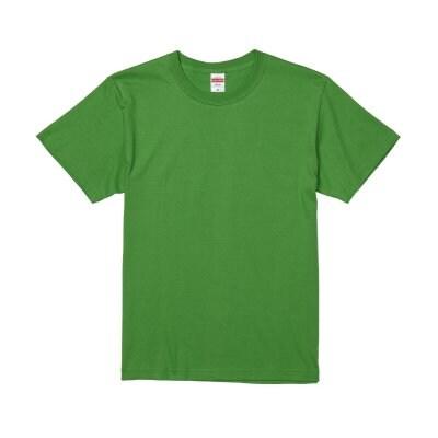 ビデオ会議専用Tシャツ