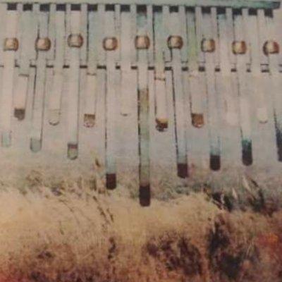 北海道函館応援企画!食空間演出リラクゼーションミュージック小田桐陽一カリンバソロアルバム「Dream」