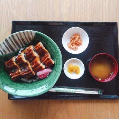【現地払い専用】土用丑の日うな丼WEBチケット2,000円