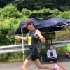 第3回仁賀ダムマラソン大会【フルマラソンの部】