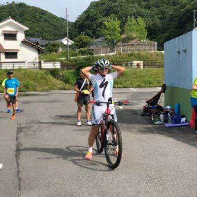 第3回仁賀ダムマラソン大会参加者向け【西条】ルートイン東広島西条駅前