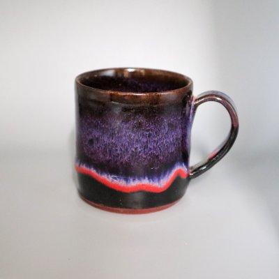 モルゲンロート マグカップ