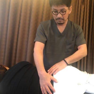 初診限定WEBチケット【膝痛】