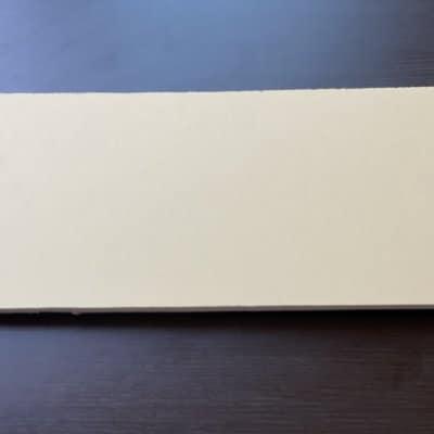 リラックスウォール(生体エネルギー処理石膏ボード)