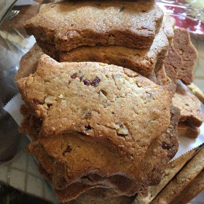 クスクスオーブン 定番クッキーセット