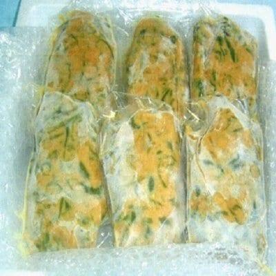 神楽南蛮味噌6袋セット