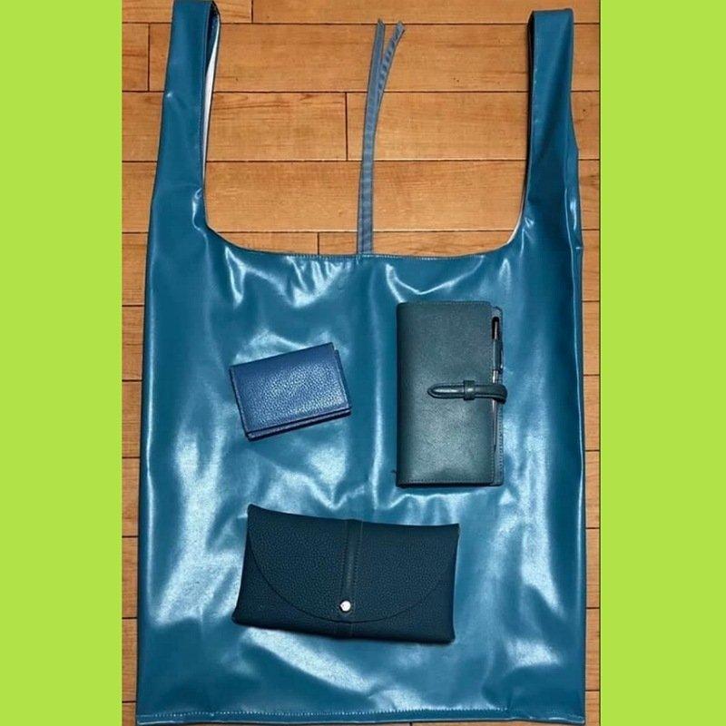オープン価格オーダーバッグ制作依頼チケット/世界にひとつだけのカバンのイメージその6