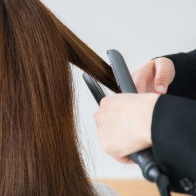 初回限定!究極の髪質改善フィラートリートメント