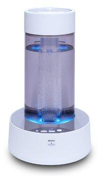 エアークリーン NWY-502 超音波霧化器4L 噴霧器