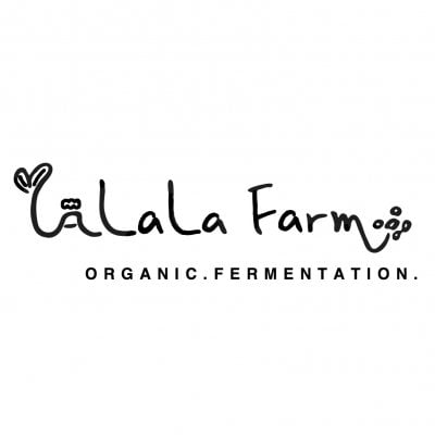 LaLaLaFarmオンライン発酵講座 vol.0「自然から発想したこと」2月3日