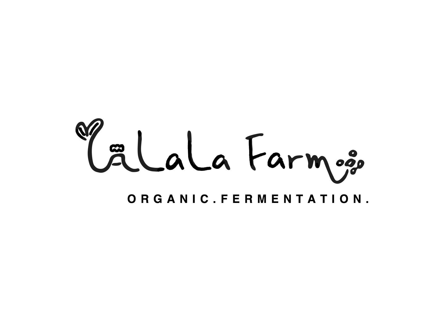 LaLaLaFarmオンライン発酵講座 vol.0「自然から発想したこと」2月11日のイメージその1