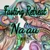 Fasting Retreat [Na'au(ナアウ)] 〜直感力〜  ☆サポート付き