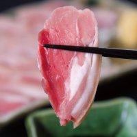 やぎ刺し40g入り⭐️8パック⭐️セット 沖縄ソウルフード 12ヶ月未満の子山羊の精肉を使用 送料無料