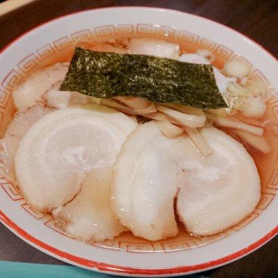 マルチ3,000円チケット