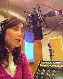 元NHKニュースキャスターが教える話し方トレーニング【オンラインベーシックコース全6回】のイメージその2