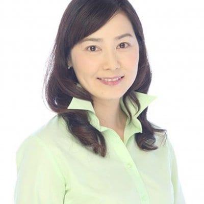 元NHKニュースキャスターが教える話し方体験レッスン【オンライン20分】