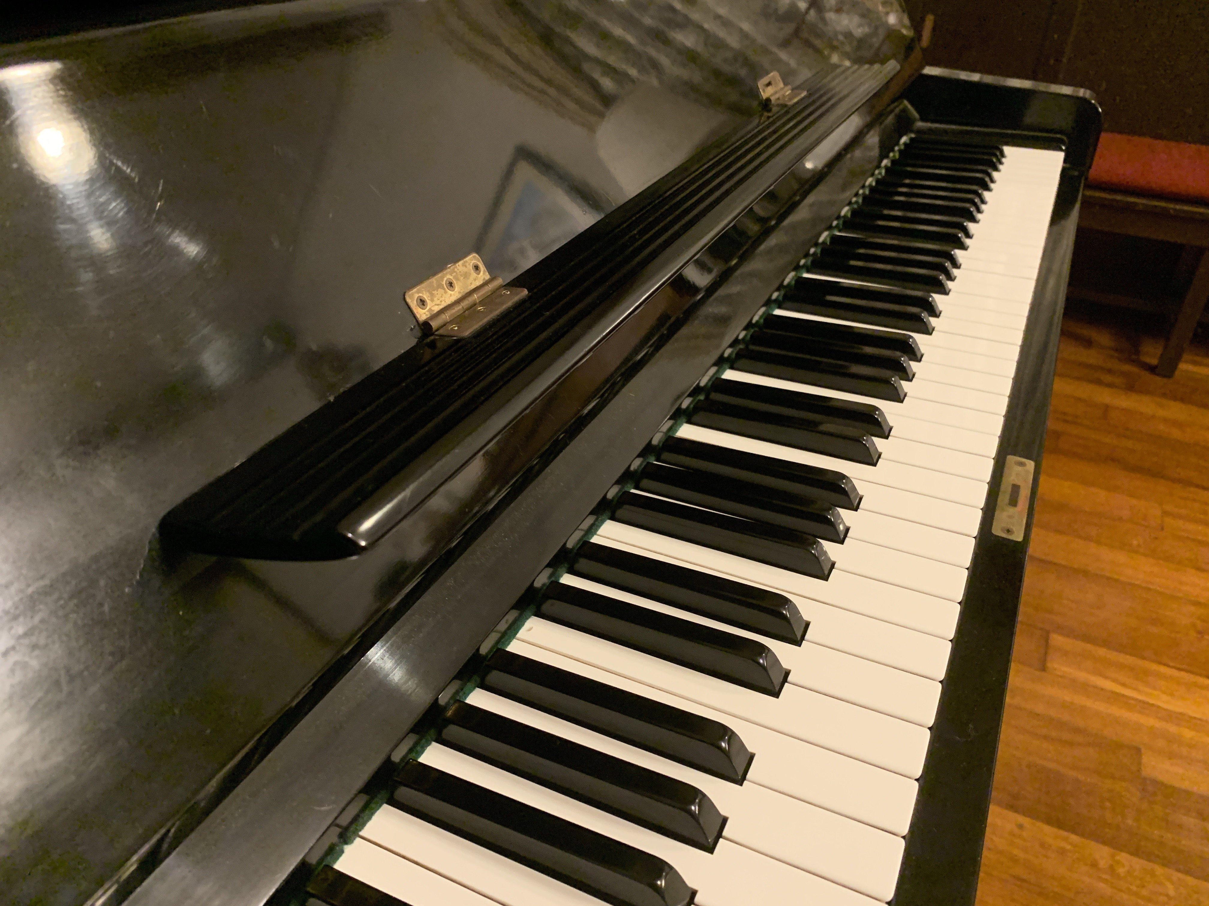 【12月20日】エール静岡!バリスタとピアニストのカフェ&クリスマスライブチケットのイメージその4