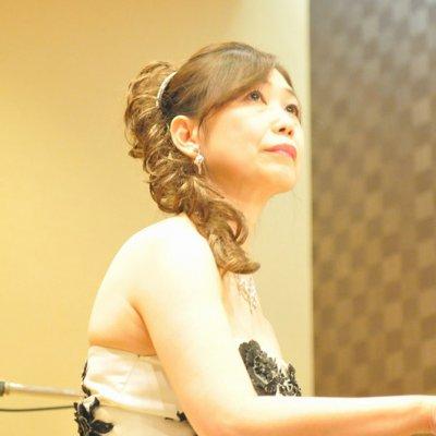 【10月31日】エール静岡!バリスタとピアニストのカフェ&ライブチケット