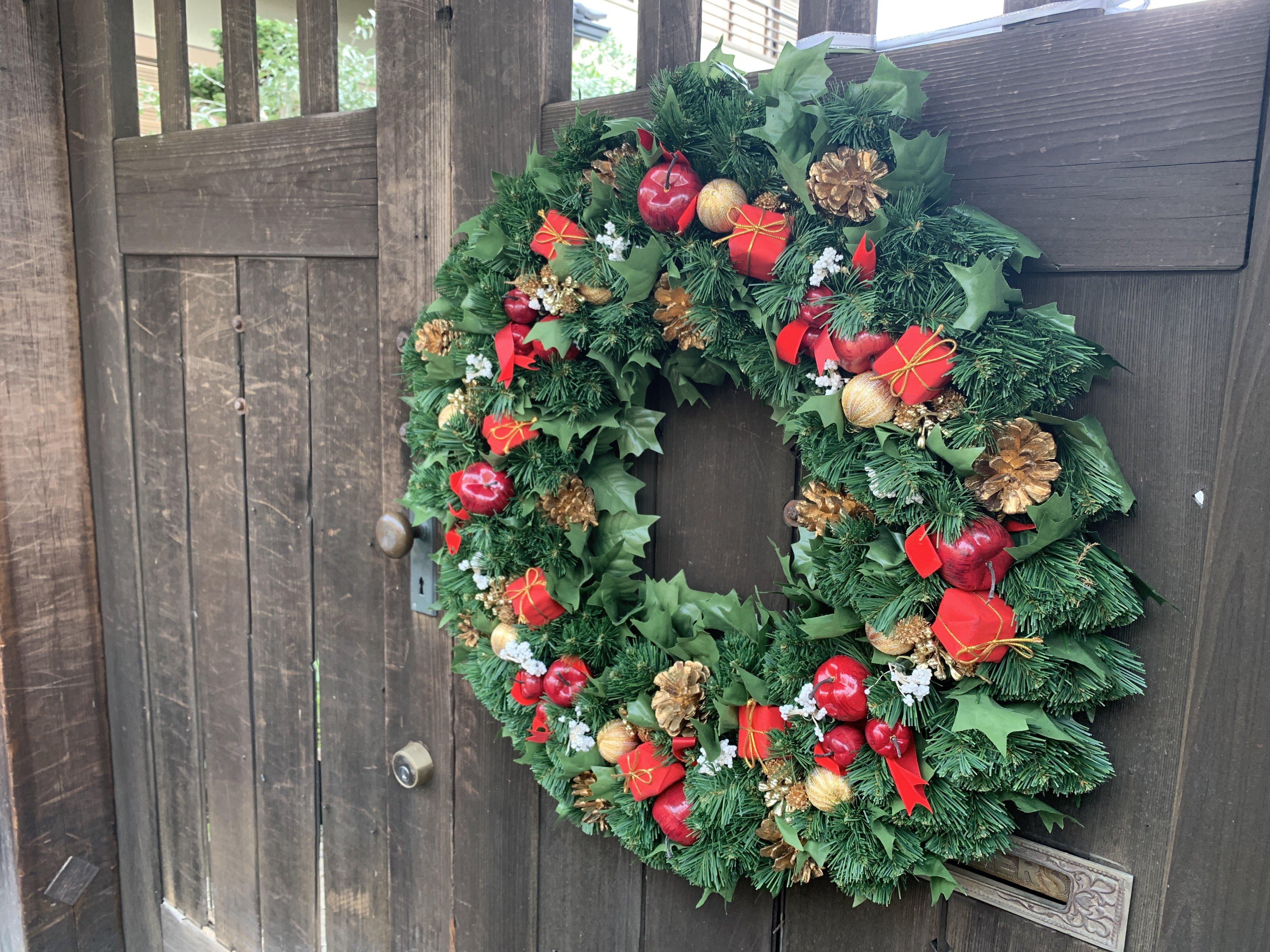 【12月20日】エール静岡!バリスタとピアニストのカフェ&クリスマスライブチケットのイメージその1