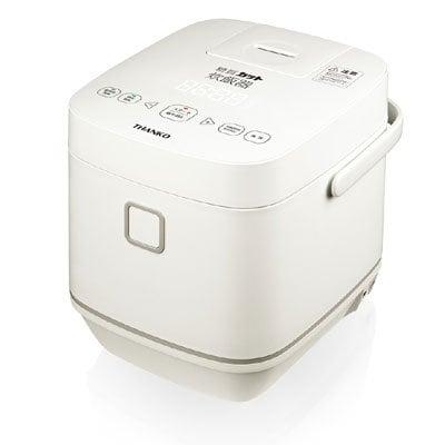 「糖質カット炊飯器 匠」手軽に糖質制限ができる炊飯器 貴方の美容・健康を強力にサポートします。